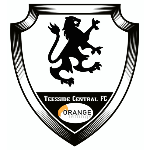 Teesside Central FC