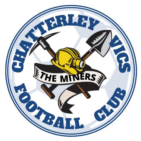 Chatterley Victoria Community FC