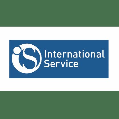 International Citizen Service Africa 2017 - Roseanna Leach