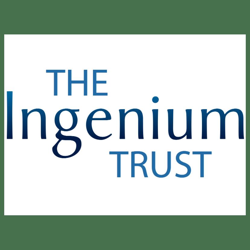 The Ingenium Trust