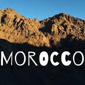 World Challenge Morocco 2018 - Saskia Edwards