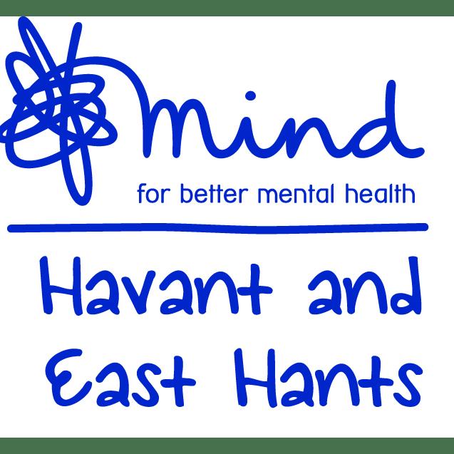 Havant and East Hants MIND