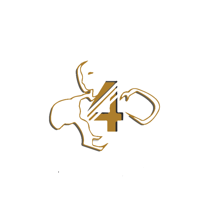 fight for change