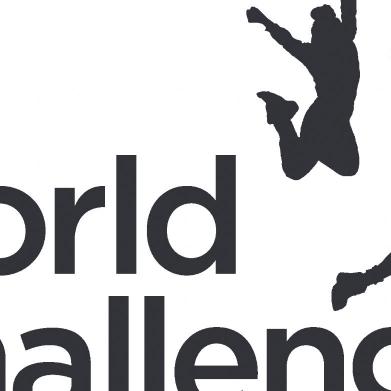 World Challenge Zambia 2019- Hannah Wade
