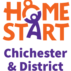 Home-Start Chichester and District