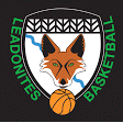 Leadonites Basketball