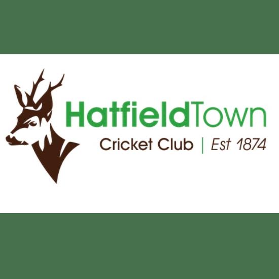 Hatfield Town Cricket Club