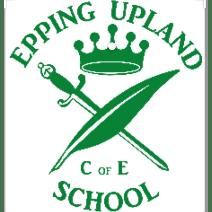 Epping Upland School