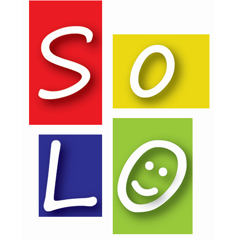 SoLO Life Opportunities