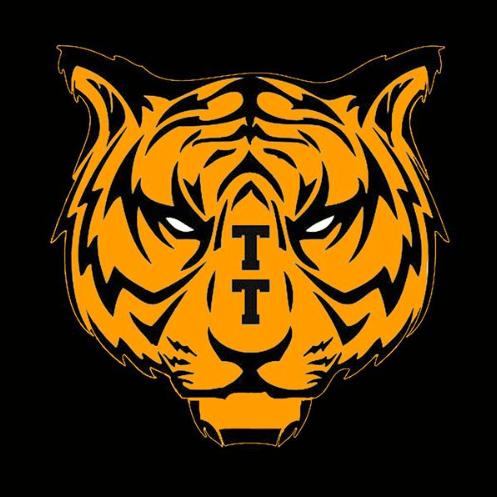 Towcester Tigers Softball Club
