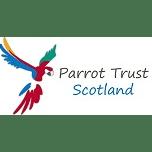 Parrot Trust Scotland