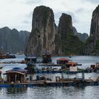 Outlook Expeditions Vietnam 2021 - Zoe Bugg
