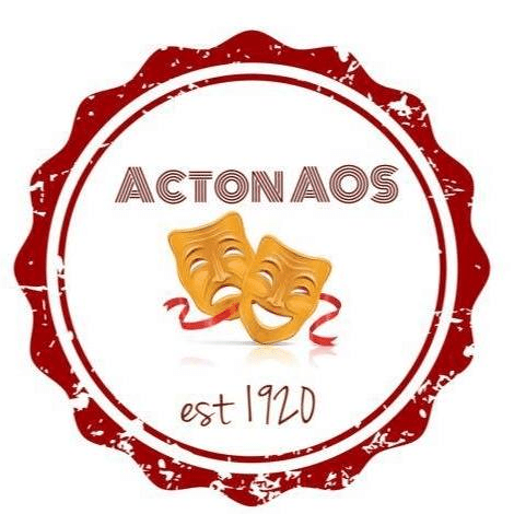 Acton Amateur Operatic Society