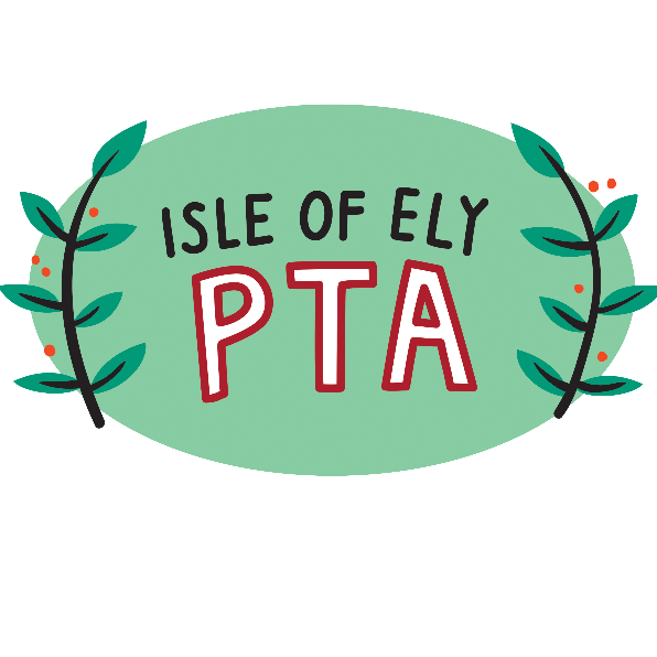 Isle of Ely Primary School PTA