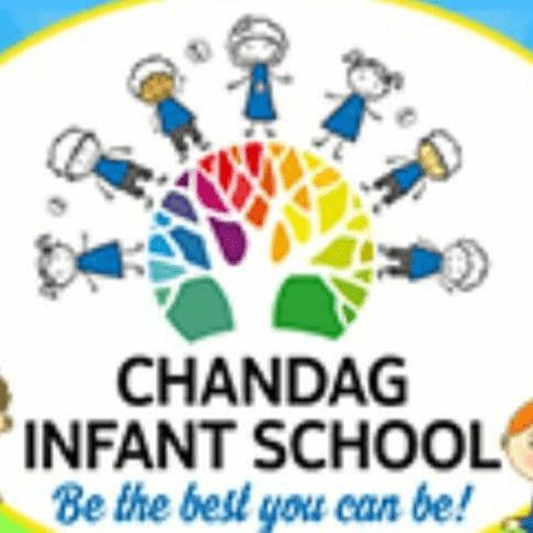 Chandag Infant School - Keynsham