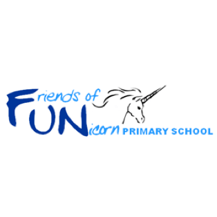 Friends of Unicorn Primary School