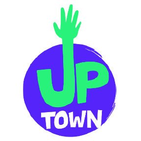 UpTown UK