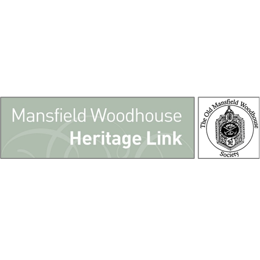The Old Mansfield Woodhouse Society Heritage Link