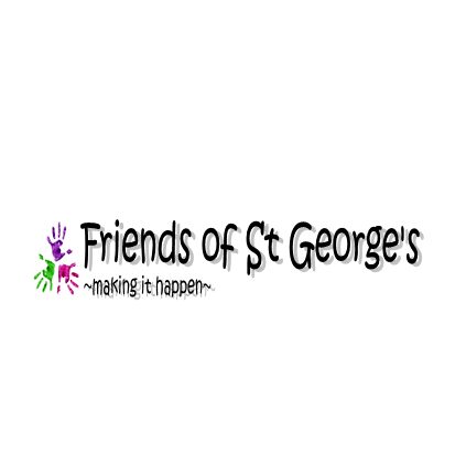Friends of St George's