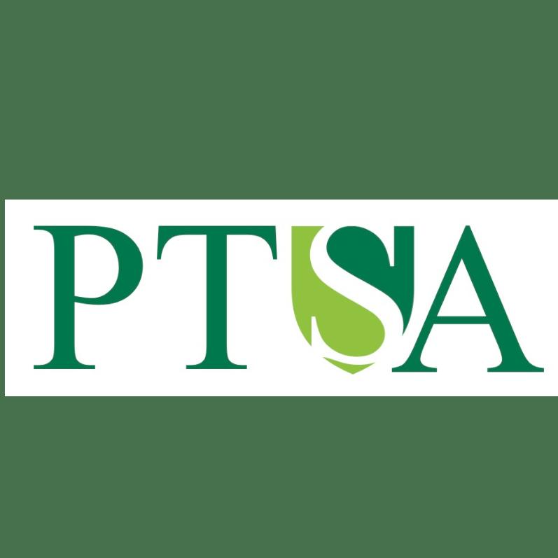 Southam College PTSA - Warwickshire