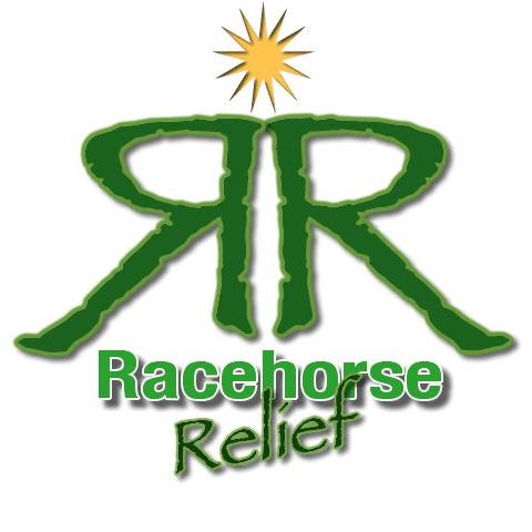 Racehorse Relief