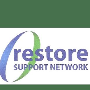 Restore Support Network