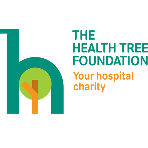 Northern Lincolnshire & Goole Hospitals NHS Foundation Trust