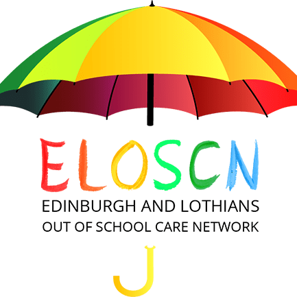 East Linton After School Club