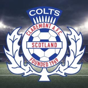 Claremont Colts