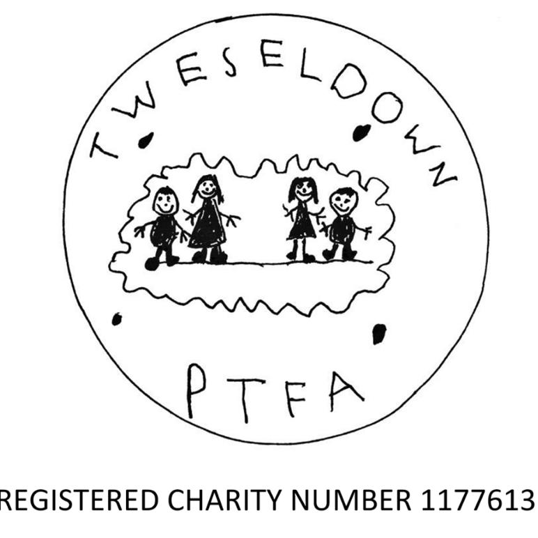 Tweseldown PTFA
