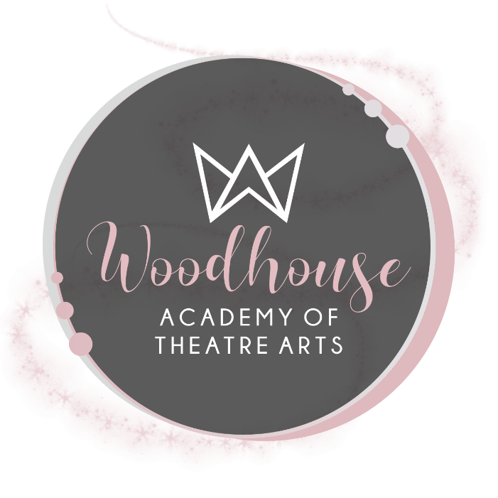 Woodhouse Academy of Theatre Arts