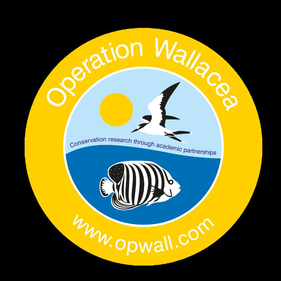 Operation Wallacea Croatia 2021 - Rachel Eadie