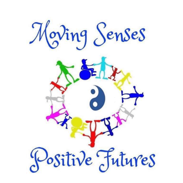 Moving Senses - Positive Futures