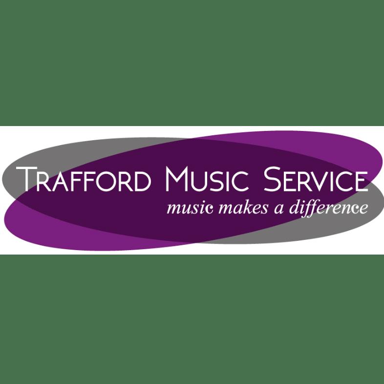 Friends of Trafford Music Service