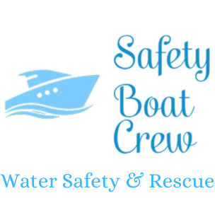 Safety Boat Crew