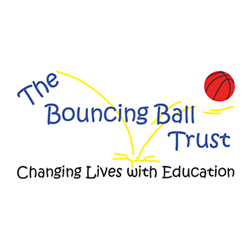 The Bouncing Ball Trust