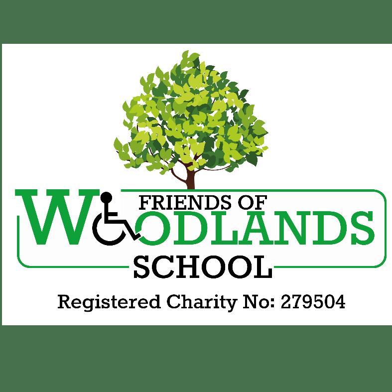 Friends of Woodlands School Leatherhead
