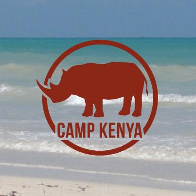 Camps International Kenya 2018 - Alex Mitchell