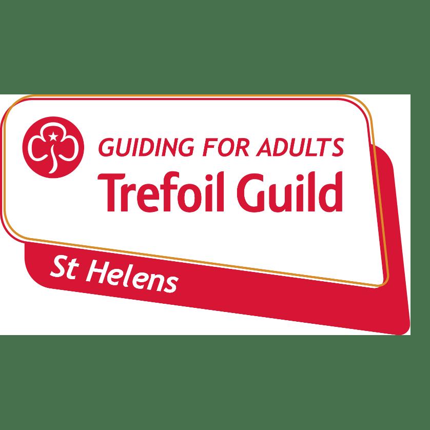 St Helens Trefoil Guild