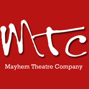 Mayhem Musical Theatre Company