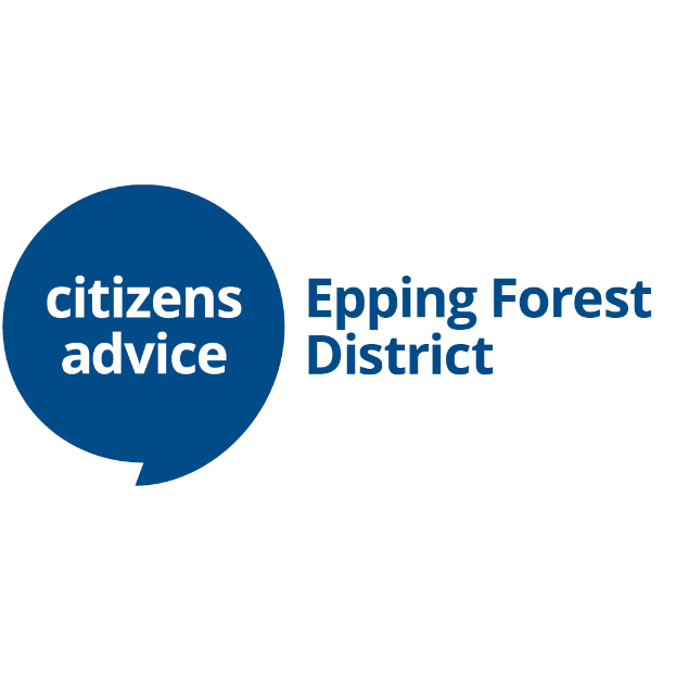 Epping Forest District CAB