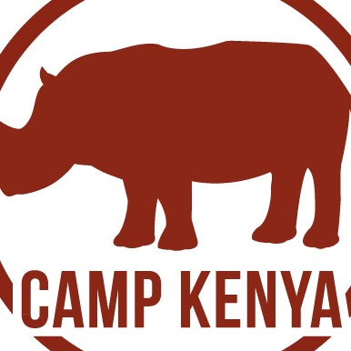 Camps International Kenya 2020 - Laura Kennell