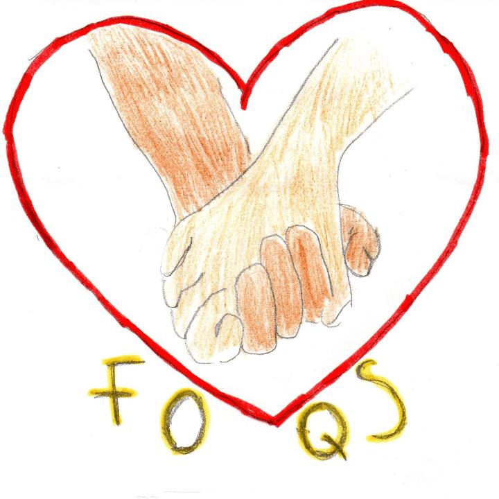Friends of Queniborough School