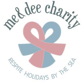MeandDee Charity