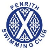 Penrith Swimming Club
