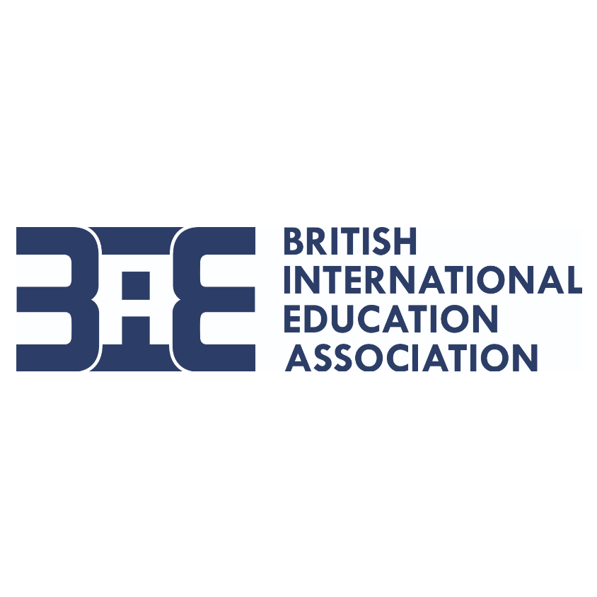BIEA - British International Education Association