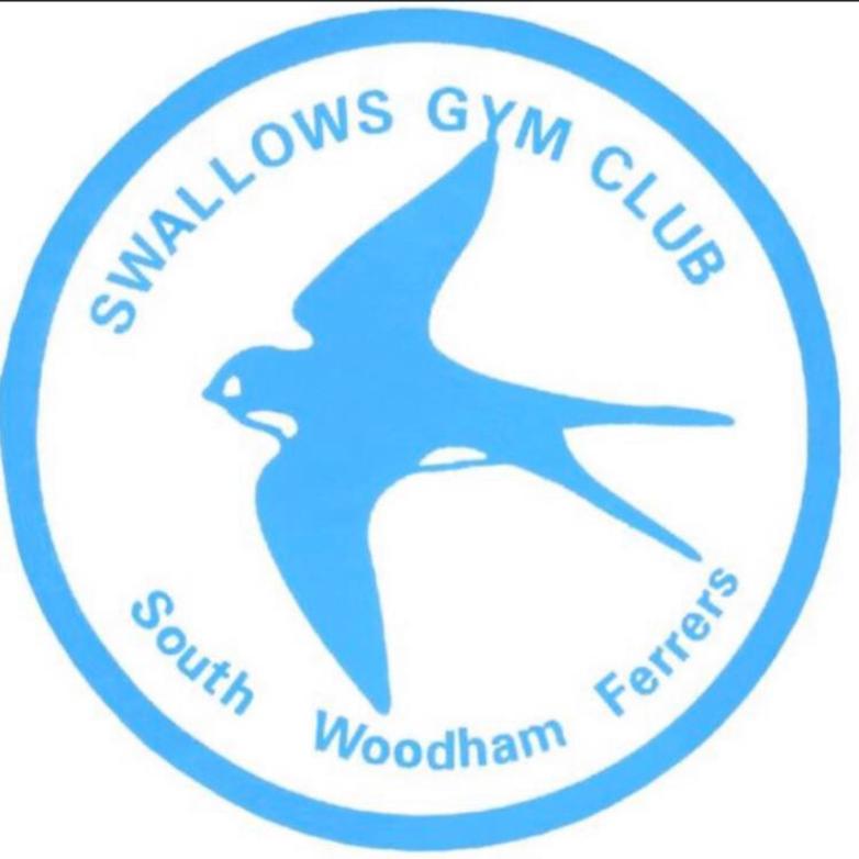 Swallows Gymnastics Club