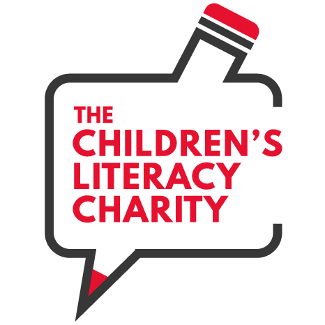 The Children's Literacy Charity