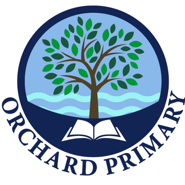 Orchard Primary School & Nursery Parent Council - Bonkle