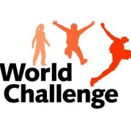 World Challenge Morocco 2019 - Amiran Antadze